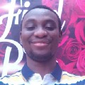 Go to the profile of Ewere Diagboya