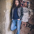 Go to the profile of Andreea Pavel