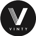 Go to the profile of The Vinty Blog