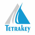 Go to the profile of Tetrakey