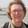 Go to the profile of jane howard