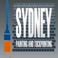 Go to the profile of SydneyPaint