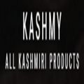 Go to the profile of Kashmy
