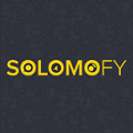 Go to the profile of Solomo Fy