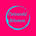 Go to the profile of Cotswold Women