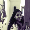 Go to the profile of Snehal Ghume