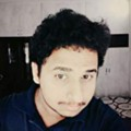 Go to the profile of Sushanth Shajil