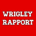 Go to the profile of Wrigley Rapport