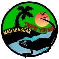 Go to the profile of Madagascar Tropic Voyage