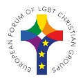 Go to the profile of EuropeLGBTChristians