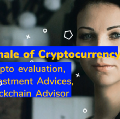 Go to the profile of Whale of Cryptocurrency