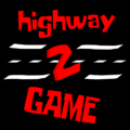 Go to the profile of Highway 2 Game