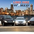 Go to the profile of Limo Hire World