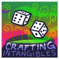 Go to Crafting Intangibles
