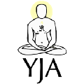 Go to the profile of Young Jains of America (YJA)