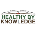 Go to the profile of Healthy By Knowledge
