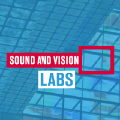 Go to the profile of Sound and Vision R&D