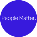 Go to the profile of People Matter Ltd