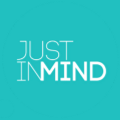 Go to the profile of Justinmind