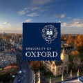 Go to the profile of Graduate Study at Oxford