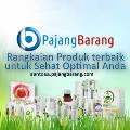 Go to the profile of gamat collagen pibipibo