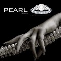 Go to the profile of Pearl Stone