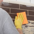 Go to the profile of Tile Installation South F