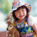 Go to the profile of Irene Lin