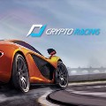 Go to the profile of CryptoRacing.Online