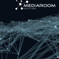 Go to the profile of MediaRoom Solutions