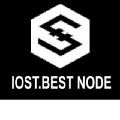 Go to the profile of IOST.BEST NODE