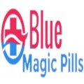 Go to the profile of Blue Magic pills