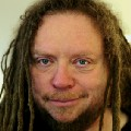 Go to the profile of Jaron Lanier