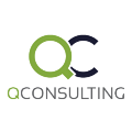 Go to the profile of QConsulting