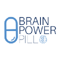 Go to the profile of Brain Power Pill