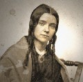 Go to the profile of Laura Ingalls-Wei