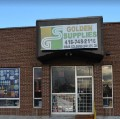Go to the profile of Golden Supplies Ltd