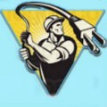 Go to the profile of CastleHill Electrician
