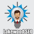 Go to the profile of Honorable SEO — Lakewood