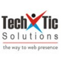 Go to the profile of Techtic IT Solutions