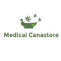 Go to the profile of Medical Canastore