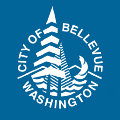 City of Bellevue - Cultural and Economic Vitality