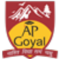 Go to the profile of AP Goyal University
