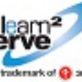 Go to the profile of Learn2serve