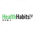 Go to the profile of Health Habits TV