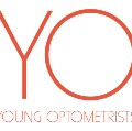 Go to the profile of Young Optometrists