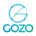 Go to the profile of Gozo