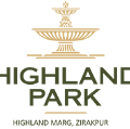 Go to the profile of High Land Park Homes