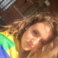 Go to the profile of Téa Francesca Price