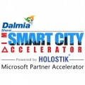 Go to the profile of AIM SmartCity Accelerator